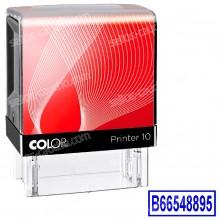 Colop Printer 10 ES