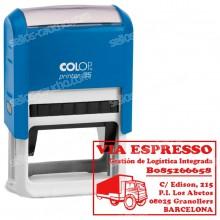 Colop Printer 35 ES