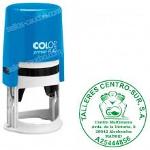 Colop Printer r 40 ES