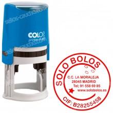 Colop Printer R 45 ES