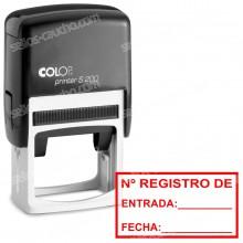 Colop Printer S 200 ES
