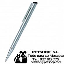 Bolígrafo con Sello Heri 3000