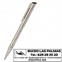 Bolígrafo con Sello Heri 3004