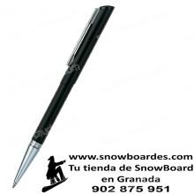 Bolígrafo con Sello Heri 3021