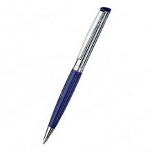 Bolígrafo con Sello Heri 6231