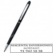 Bolígrafo con Sello Heri 821N