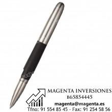 Bolígrafo con Sello Heri 8504