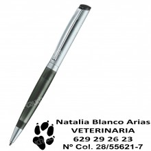 Bolígrafo con Sello Heri 6011