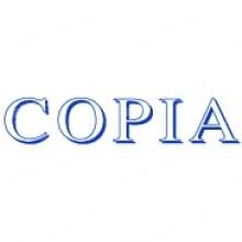 "Trodat Printy 4911 ""COPIA"""