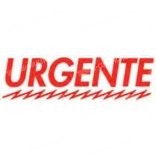 "Trodat Printy 4911 ""URGENTE"""