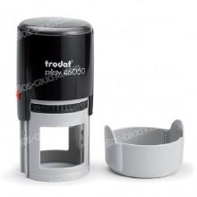 Trodat Printy 46050 - 50 mm Ø
