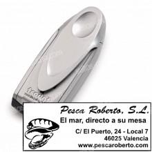 Trodat Mobile Printy 9412 - 47 x 18 mm