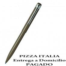 Bolígrafo con Sello Goldring 306104