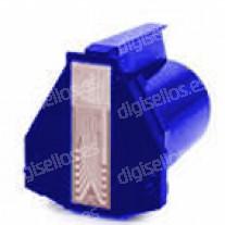 Permanent ink cartridge R791060