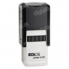 Colop Printer Q 20