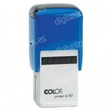 Colop Printer Q 30