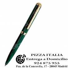 Goldring Stamp pen with 304107