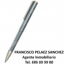 Heri Seal pen with 3100