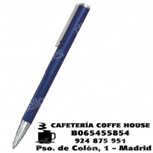 Heri Seal pen with 3103