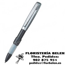 Seal pen with Swhitch 50622