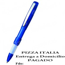 Seal pen with Swhitch 50690