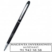 Heri Seal pen with 821N