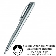 Heri Seal pen with 6500