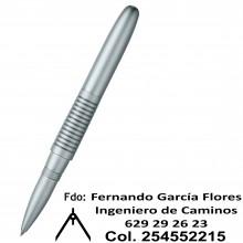 Bolígrafo con Sello Heri 8500