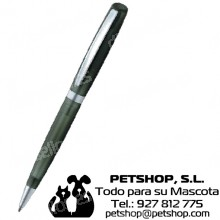 Heri Seal stylo avec 6511