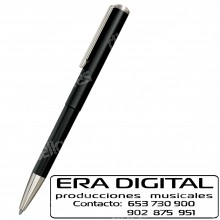 Heri Seal stylo avec 3102