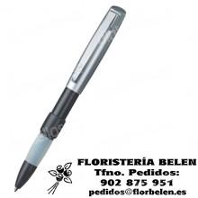 stylo Seal avec Swhitch 50622