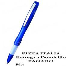 stylo Seal avec Swhitch 50690