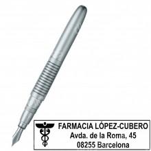 Hier stylo 8000