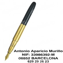 stylo Seal Heri 8020
