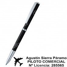 Heri Seal stylo avec 721
