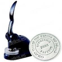 Wet Seal n ° 1 N - Taille: 40 mm Ø
