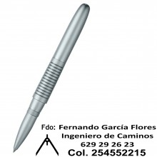 Heri Seal stylo avec 8500