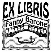 Ex Libris Venezia
