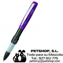50627 Penna con Seal Swhitch