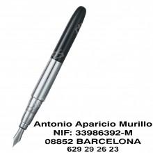 Penna Heri Seal 8021