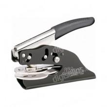 Wet Seal Shiny Pocket EM-6 - Dimensioni: 50x25 mm