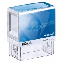 Colop Printer 30 Microban