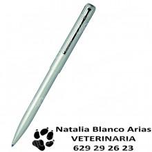 Goldring caneta Selo com 306.102