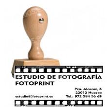 Selar Manual - Tamanho: 75 x 35 mm