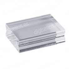 Manual de Seal - Tamanho: 100 x 75 mm