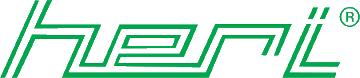 Heri Logo