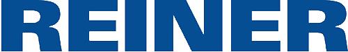 Reiner Logo