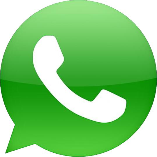 Whatsapp DigiSellos